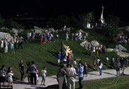 U Trebinju otvoren najveći aqua-park u Hercegovini