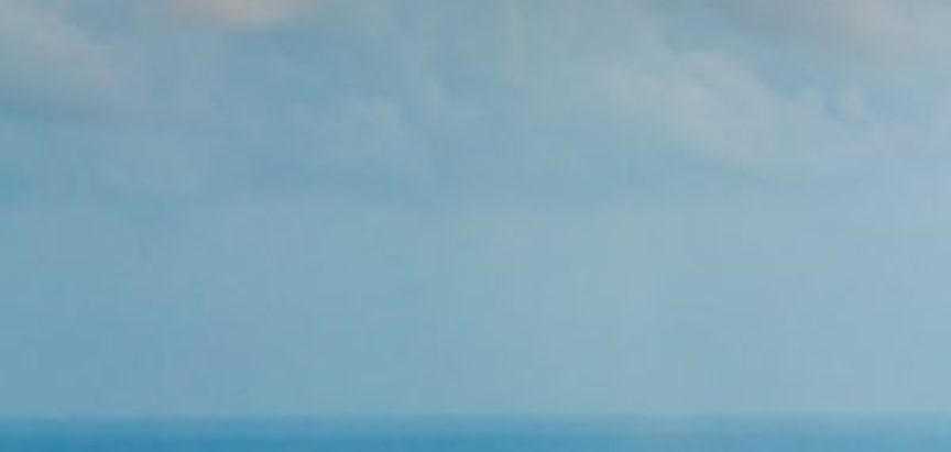 Foto: Kako nastaju i izgledaju jadranska tornada