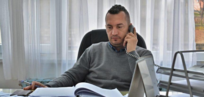 OŠ fra Jeronima Vladića Ripci priprema se za dvije lijepe obljetnice