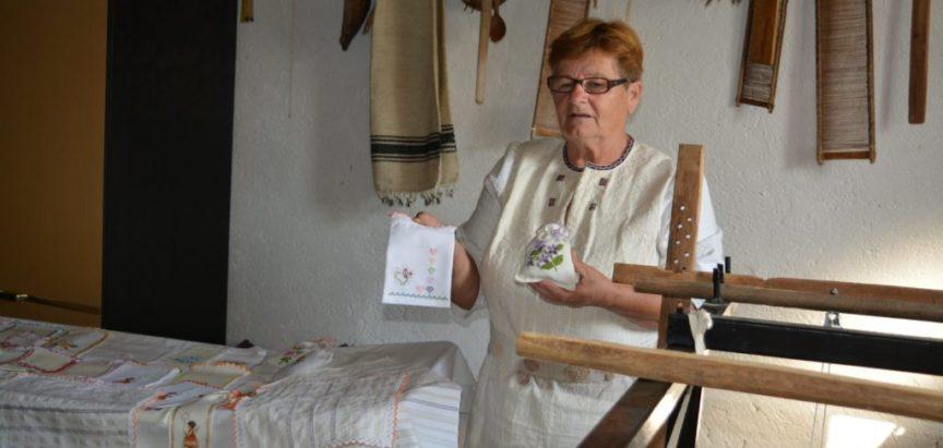 Foto: Posebno izrađene rukotvorine za uskrsne blagdane