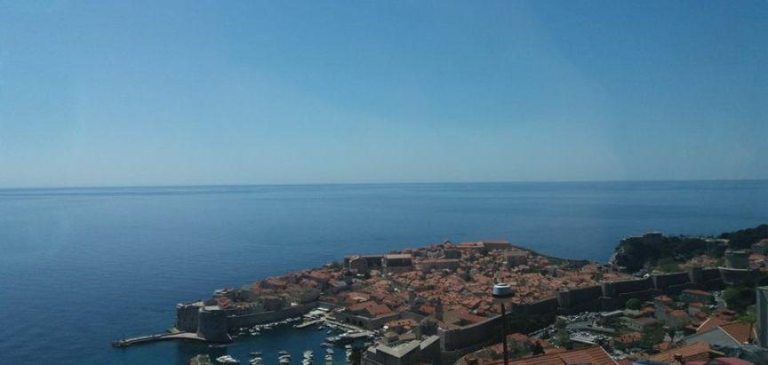 Ramski veslači okitili se medaljama i u Dubrovniku