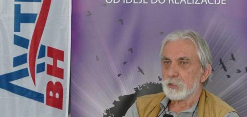 """Učenici OŠ Marka Marulića snimili film """"Sto maraka"""""""