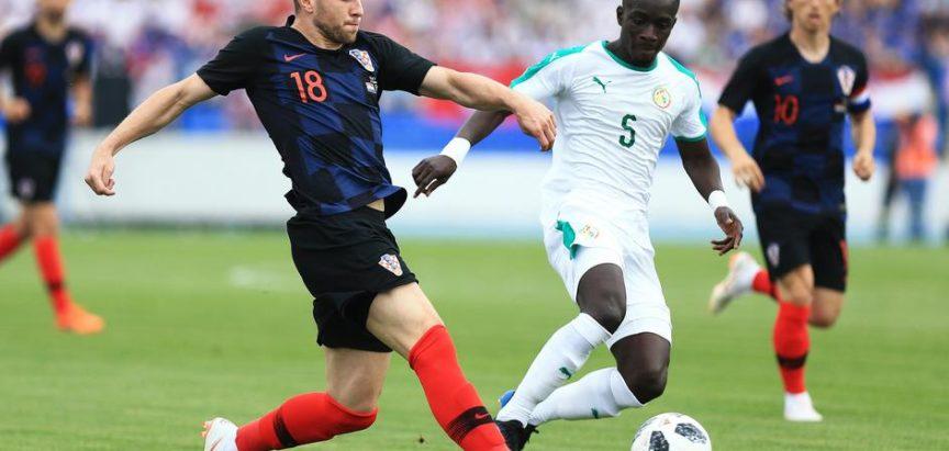 Hrvatska preokretom do pobjede protiv Senegala
