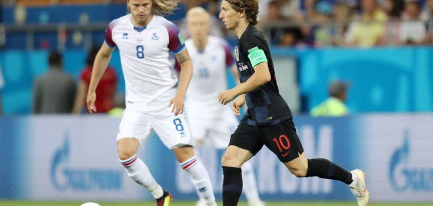 Vatreni sredili i Island! A sad na Dance za četvrtfinale SP-a