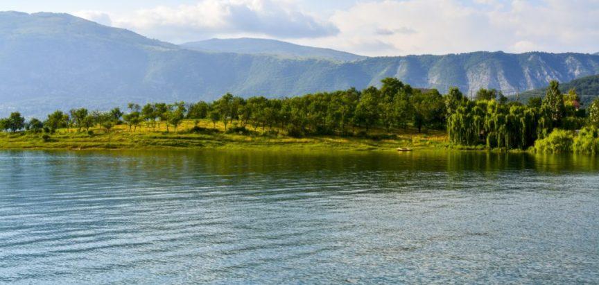 Foto: Evo nekoliko razloga zašto posjetiti i obići cijelu Ramu