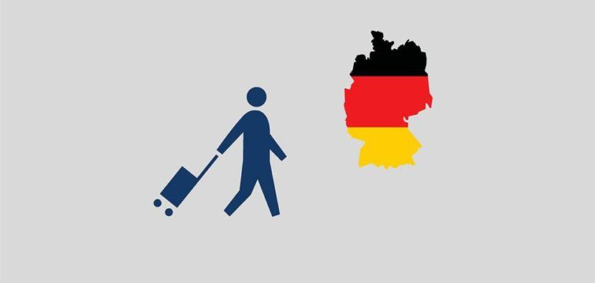 300.000 izbjeglica pronašlo posao u Njemačkoj