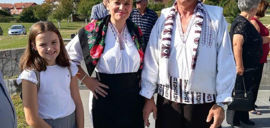 Održan susret iseljenih Ramljaka u Sesvetskoj Sopnici