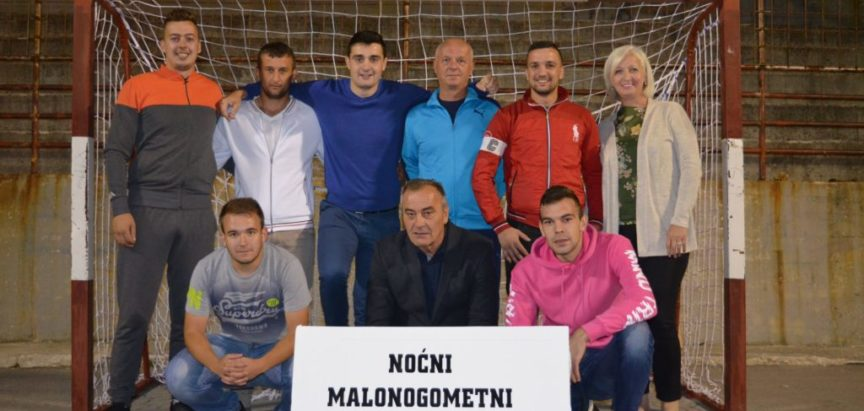 Pero Kovačević: Politika, kao i sport, može biti plemenita