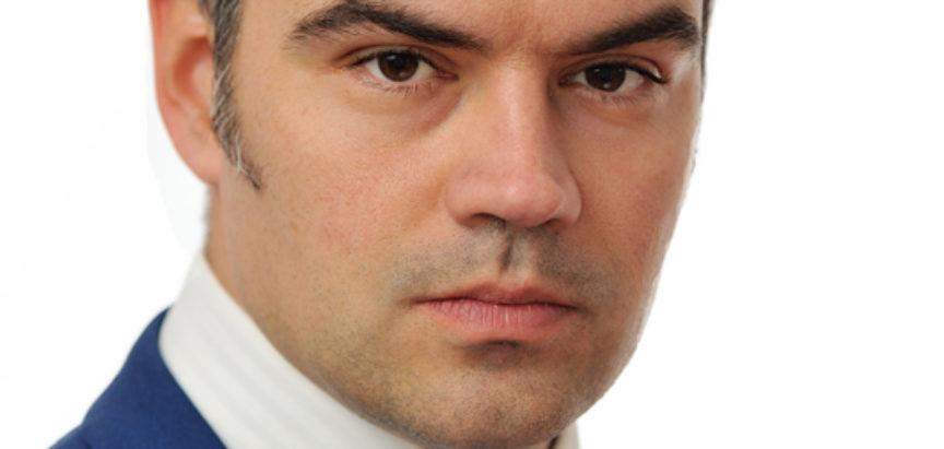 Danijel Vidović: Nemamo vlast, imamo samo rogove u vreći