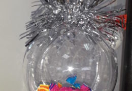 JU Centar za osobe s posebnim potrebama općine Prozor-Rama spremna za Božićni sajam