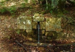 Didovača, mjesto sjedišta Bosanskih krstjana