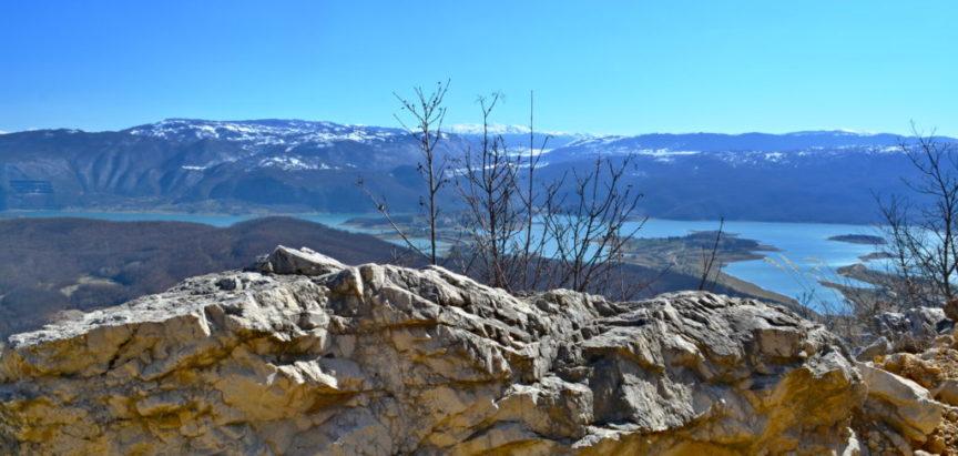Foto: Draševo – Odredište za pustolovinu u svako godišnje doba