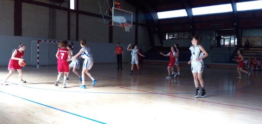 HŽKK Rama: Odigrano posljednje kolo u Livnu