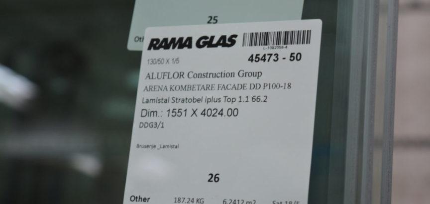 S povodom: RAMA-GLAS – kompanija koja u svom imenu nosi nostalgičnost prema rodnom kraju