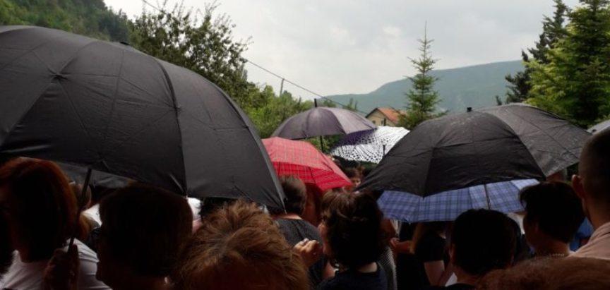 Sveta Ana proslavljena u Podboru/Ploči