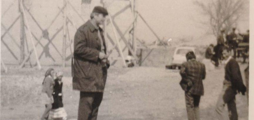 50 godina filijalne crkve sv. Nikole Tavelića u Orašcu