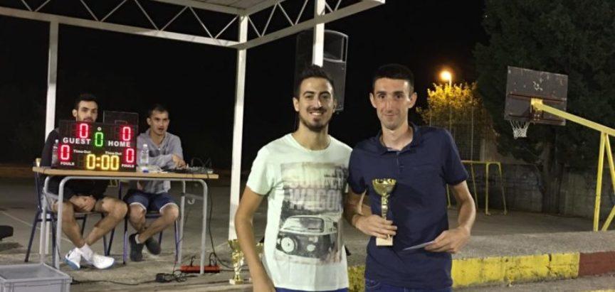 Kolakušići nastavljaju s uspjesima u Hercegovini