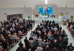 Foto/video: U Sesvetskoj Sopnici održan susret Ramljaka