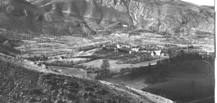 Kopčići: Ramsko selo koje je nestalo pod vodom ima svoje čuvare od zaborava