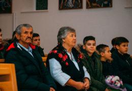 50 godina braka Ruže i Mate Papak dokaz su da ljubav postoji i sve pobjeđuje