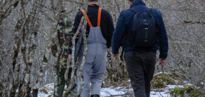 Foto: Neočekivana i neobična otkrića na Volujaku