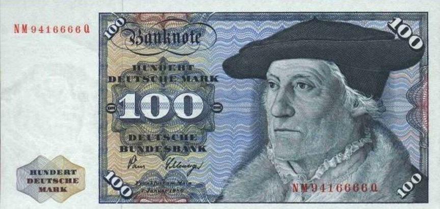 Novi rok za verifikaciju računa stare devizne štednje