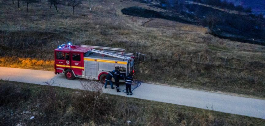 Danas je dan vatrogasaca: Čestitamo im njihov dan
