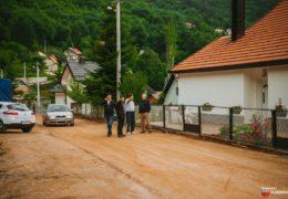 Foto/video: Radno i u Sopotu