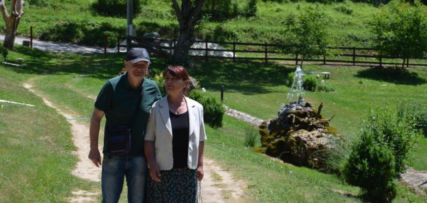 Foto: U Ljubuncima proslavljen Petrov