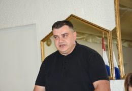 Mile Barišić izabran za novog predsjednika požeške Ramske zajednice