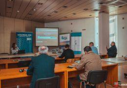 """Održana konferencija """"Jačanje turističke prepoznatljivosti općine Prozor-Rama"""""""