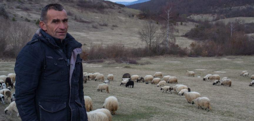Obitelj Budim: Radom se sve prepreke svladavaju