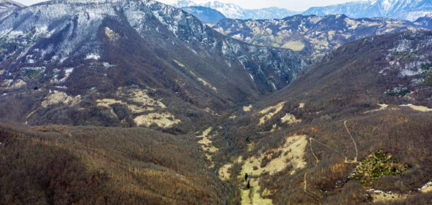 FOTO: Staro selo i njegove neispričane priče