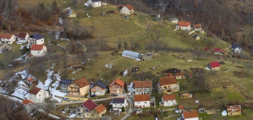 UZDOL – Braća Ratkić, svoj na svome:  Trudom i hrabrošću sagradiše dom u svome mjestu Križ