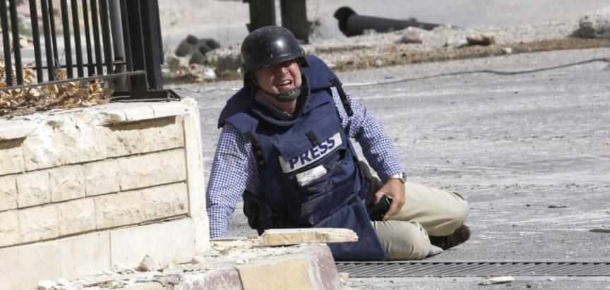 SVJETSKI DAN SLOBODE MEDIJA: Naglašava se važnost medija i odaje počast novinarima koji su izgubili život obavljajući svoj posao