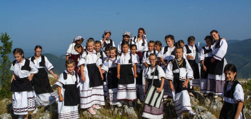 """""""Ramska tradicija"""" uskoro nastupa na 25. Uskopaljskim jesenima"""