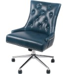 New Pacific Candence Office Chair