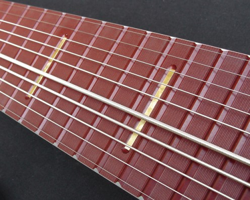 Railboard(赤)