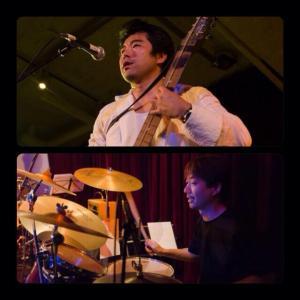 kanamaru-2013-11-9