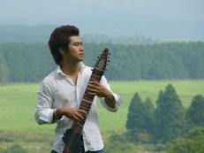 Kanamaru_Toshiaki5