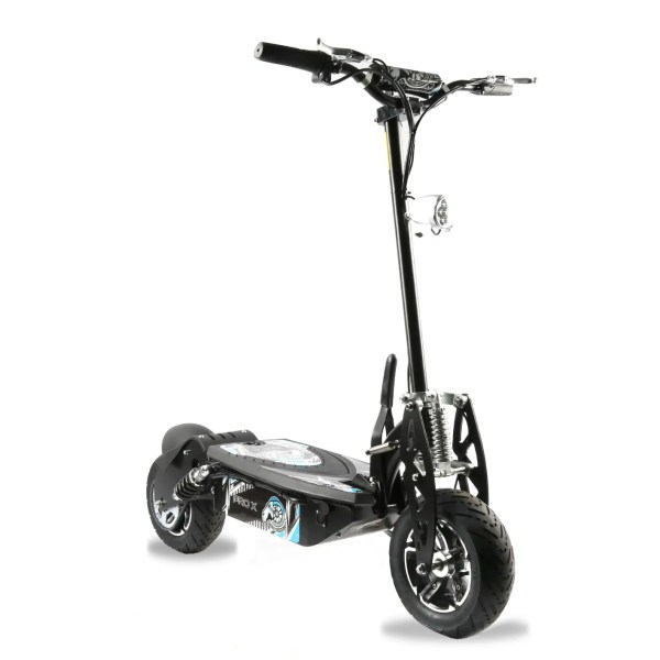 Pro XRTS 1600W 48V Electric Scooter