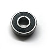 Electric Scooter Wheel Bearing