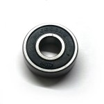 Electric Scooter Wheel Bearing  Pro & Pro X Series