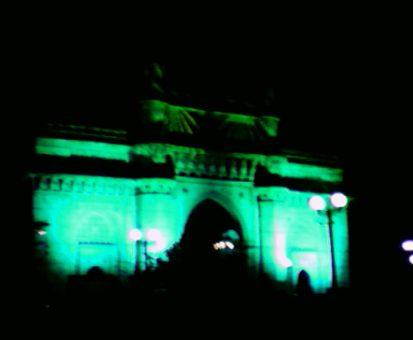 gateway-to-mumbai.jpg