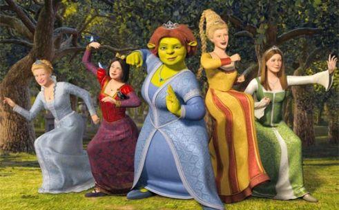 shrek-3-princesses.jpg