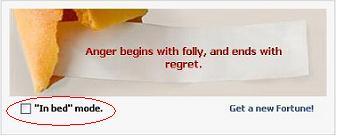 funny-fortune.jpg