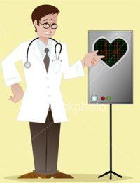 ist2_2729905_cardiologist.jpg