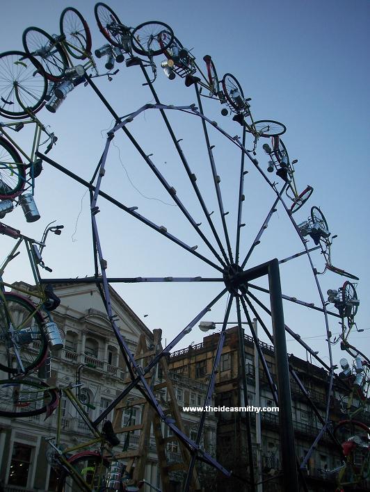 saturday-giantwheel-3