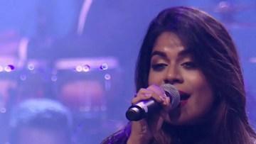 Sumudu Sayane – Umariya & T. M. Jayarathna
