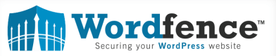 WordFence - Recommended Free WordPress Plugins